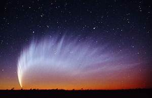 Most Interesting Celestial Events of 2014 – Learning Mind