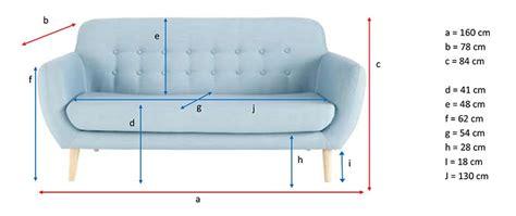 canapé iceberg maison du monde ᐅ test et avis du canapé iceberg de maisons du monde