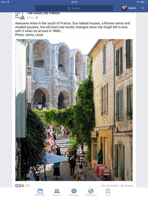 Pin by Karen Barber on Holidays   Bon weekend, South of france, France