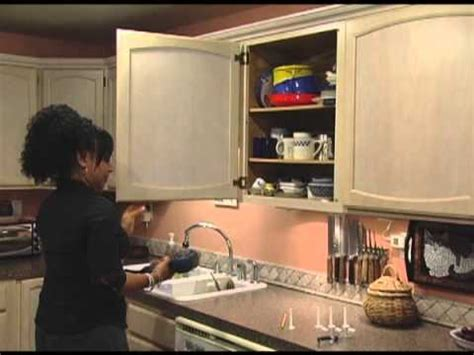 earthquake proof kitchen cabinets how to secure cabinets before an earthquake in khmer 6995
