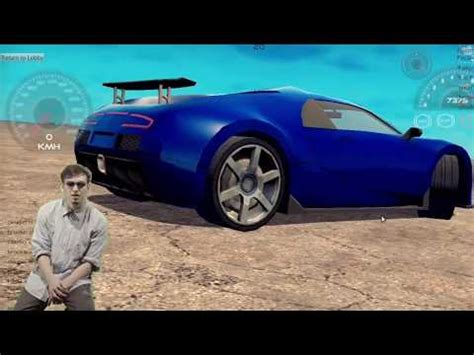 Choose your favorite supercar, and start doing crazy races against other. madalin stunt cars 3 montage video