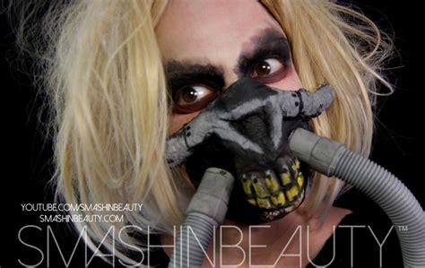 ... Scary Creepy Ee Voodoo Ee Ee Doll Ee Ee Makeup Ee Ee Halloween Ee ...