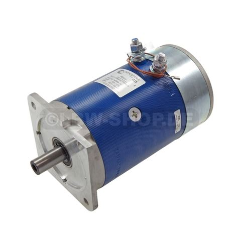 Electric Motor Purchase by Lift Parts Lbw Shop Electric Motor 24v 3 0kw Hx
