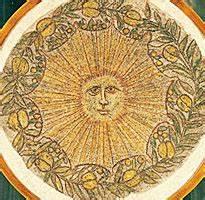 Gods of Greece : Gods/Goddesses