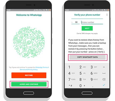 gbwhatsapp apk version official for android