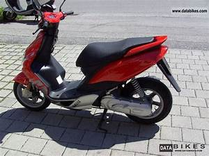 2004 Yamaha Jog R   Only 2150 Kms   Cared   Top