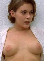 melissa melano naked jpg 144x200