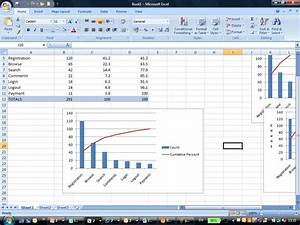 basic privacy policy for websites how to modification With pareto chart template excel 2010