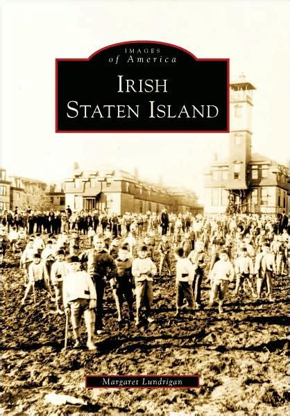 barnes and noble staten island staten island new york images of america series
