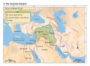 Are Babylonians, Sumerians and Mesopotamians the same? - Quora