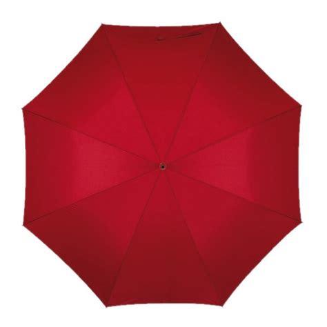 parapluie golf alu fibre de verre personnalisable