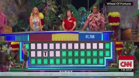 fortune wheel bonus round answer cnn guess letter puzzle super