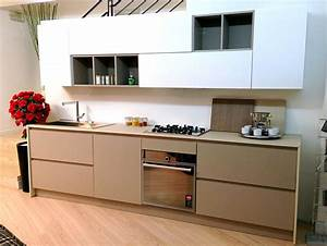 Best Cucine Aran Opinioni Gallery Design Ideas 2017 Candp Us