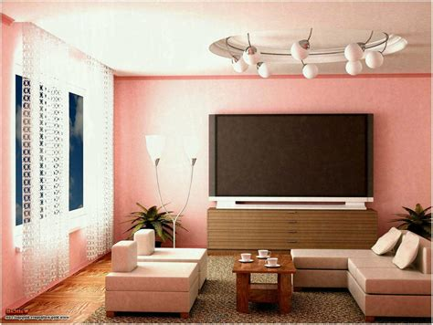 living room colourbination painting walls different