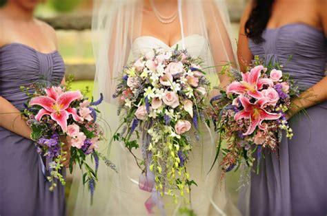 draping flowers for weddings 21 most sun kissed flowers in season for july wedding