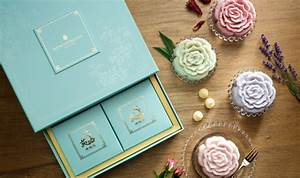 Where to buy mooncakes in Singapore, 2017: Traditional and