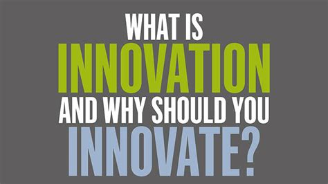 What Is Innovation And Why Should You Innovate?  Infographic. Resume Samples For Technical Support. Whats On A Resume. How To Write An Email To Hr For Sending Resume. Qa Supervisor Resume. Resume Format For Security Guard. How To List Summer Jobs On Resume. Skills And Qualities Resume. Sample Resume For College Internship
