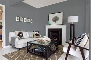 graue wandfarbe shaynna blaze on how to use paint colour the interiors addict