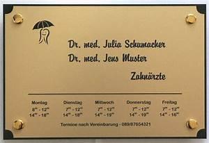 Besteck Gravieren Lassen : schilder gravieren ~ Orissabook.com Haus und Dekorationen