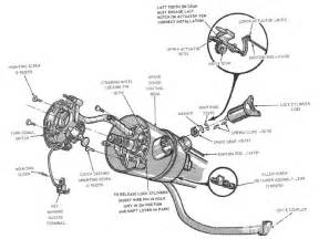 similiar ford steering column parts diagram keywords steering column wiring diagram get image about wiring diagram