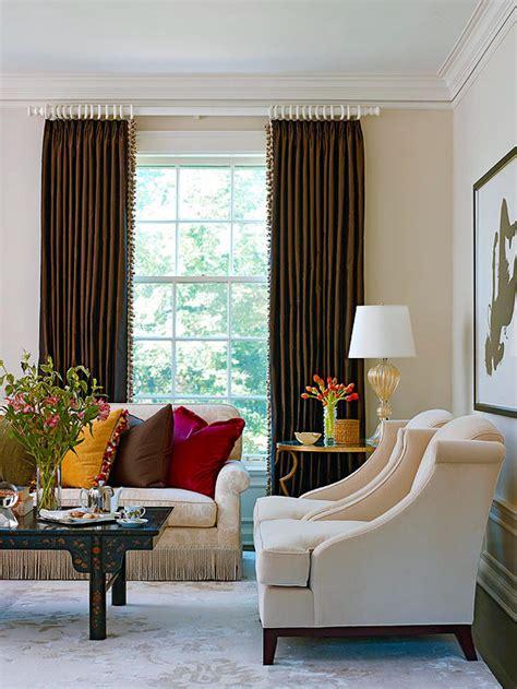 warm colors  fun loving harmonious interior color