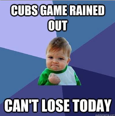 Cubs Fan Meme - mlb memes on tumblr
