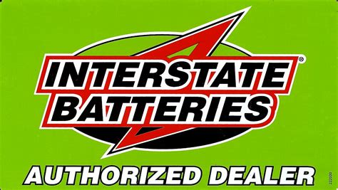 interstate batteries battery dealer auto service repair marine services oregon tahoe ma west brands ready website certified tires specialist springfield