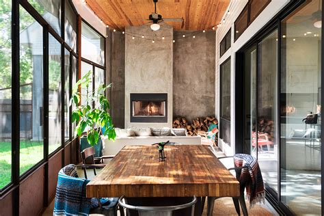 Home N Decor Magazine : Airbnb Celebrates 10 Years, Launches New Additions To