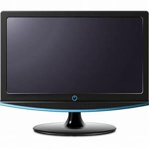 Icones Television  Images T U00e9l U00e9viseur Png Et Ico  Page 2