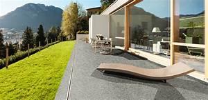 Boden Für Terrasse : terrassenbeschichtung terrassenbeschichtungen ~ Michelbontemps.com Haus und Dekorationen