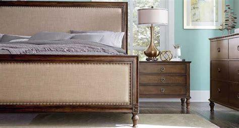 bedroom furniture royal furniture memphis nashville
