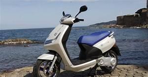 Achat Scooter Electrique : scooters lectriques toutes les aides l 39 achat en france ~ Maxctalentgroup.com Avis de Voitures