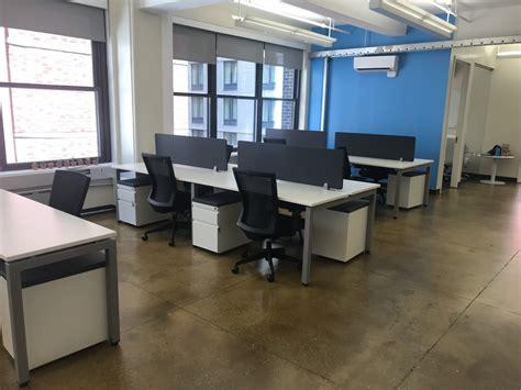 Office Depot Locations Nj by New York Ny Data Security Company Nj Office Furniture