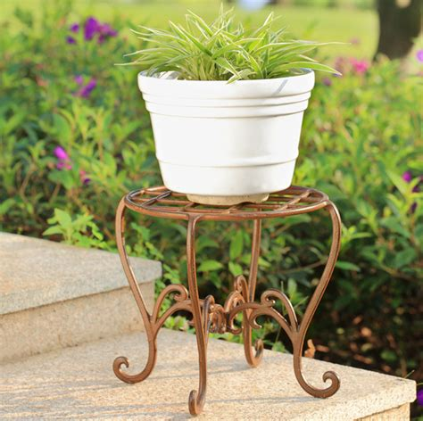 patio furniture plant stands outdoor furniture plant stands woodworking craft show