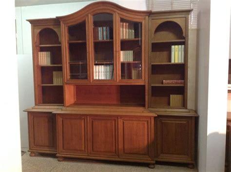 libreria lecco soggiorno produzione artigianale soggiorno libreria a