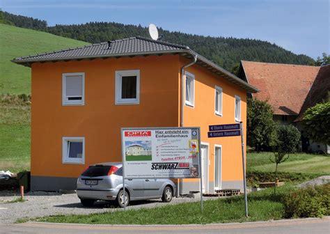 """Mediterran """"mühlenbach"""" Optamassivhaus"""