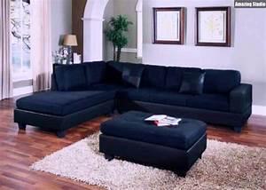 Graue Wandfarbe Wohnzimmer : graue wandfarbe f r wohnzimmer youtube ~ Markanthonyermac.com Haus und Dekorationen