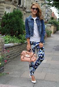 Fashion Trends for Spring 2014 30 Outfit Ideas Inspired from the Runway   Spring outfit ...