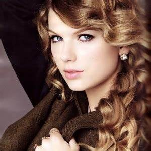TEENAGE ZONE: Lirik Lagu Taylor Swift White Horse