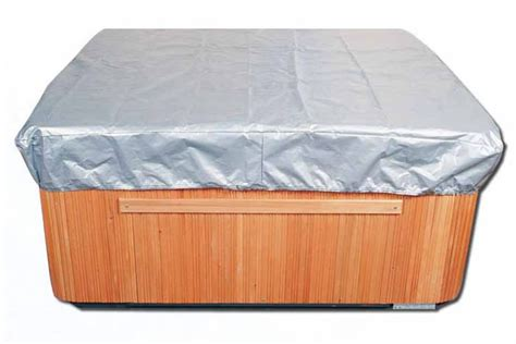 Hot Tub Cover Upgrades Demystified Hacienda Furniture Used Buyer Altra Stores In Atlanta Home Goods Chairs Formaldehyde Free Cheap Charlotte Nc Sears Outdoor