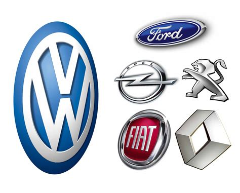 European Car Industry Crisis. A Possible Solution?
