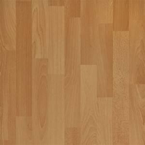 laminate flooring beech 3 strip laminate flooring With laminate floor planner