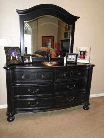 black painted bedroom need to paint my bedroom furniture black diy ideas 10867 | b289bec50737d8ca30d21f440a09331e