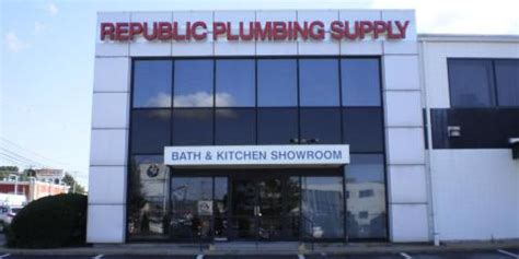 able plumbing supply republic plumbing supply ma get directions visit our