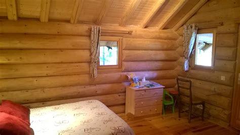 chambres d hotes lons le saunier chambres d 39 hôtes la gargaille lons le saunier