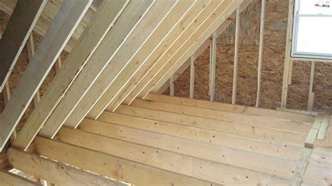 staten island roof raise specialists eps staten isl