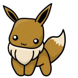 kawaii pokemon