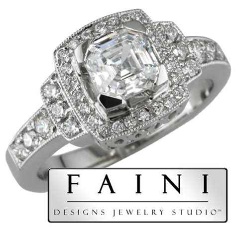 74 best Custom Jewelry Designs images on Pinterest