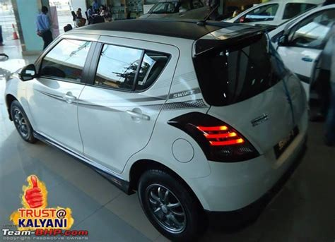 Car Modification Center Chennai by Pics Tastefully Modified Cars In India Page 126 Team Bhp