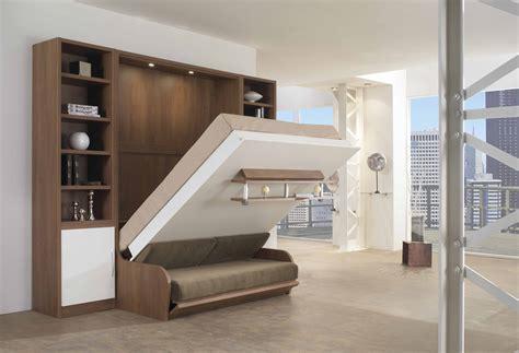 canape lit escamotable meuble lit canape escamotable